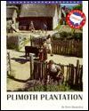 Plimoth Plantation - Terry Dunnahoo