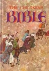 The Children's Bible - Joseph A. Grispino, Samuel Terrien, David H. Wice