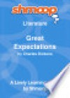 Great Expectations: Shmoop Literature Guide - Shmoop