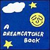 A Dreamcatcher Book - Dale Carson