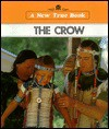 The Crow (New True Books) - Ruth Hagman