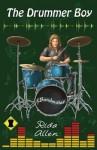 The Drummer Boy - Rida Allen