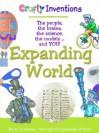 An Expanding World - Gerry Bailey