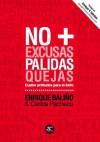 No más pálidas - Enrique Baliño, Carlos Pacheco, Enrique Iglesias