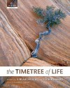 The Timetree of Life - S. Blair Hedges, Sudhir Kumar, Jame. D. Watson