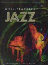 Well Tempered Jazz - Mark Hayes, Marvin Gaspard