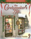 The Candymaker's Gift - Helen Haidle, David Haidle