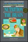 Nutrition and the Brain(oop) - Edward Edelson, Solomon H. Snyder