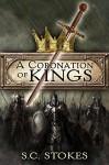 A Coronation of Kings - Samuel N. Stokes