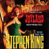 Joyland - Stephen King, Michael Kelly