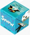 Snow Explorers - Kees Moerbeek