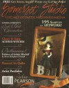 Somerset Studio Magazine Sept Oct 2007 - Vintage Halloween (11) - Jenny Doh