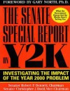 Senate Special Report on Y2K - Robert Bennett
