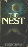 The Nest - Gregory A. Douglas, E. Cantor