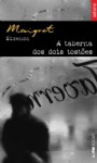 Maigret e a taberna do dois vinténs - Georges Simenon