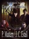 Congregation of Darkness - P. Mattern, J.C. Estall