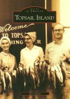 Topsail Island, North Carolina (Images of America Series) - B.J. Cothran
