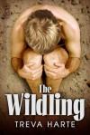 The Wildling - Treva Harte