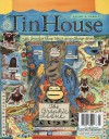 Tin House: Graphic Issue - Win McCormack, Lee Montgomery, Rob Spillman, Holly MacArthur