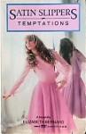 Temptations - Elizabeth Bernard