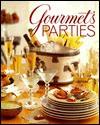 Gourmet's Parties - Gourmet