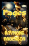 Pages - Raymond Anderson
