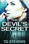 The Devil's Secret - T.G. Stevens