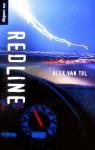 Redline - Alex Van Tol