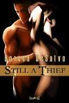 Still A Thief - Doreen DeSalvo