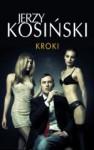 Kroki - Jerzy Kosiński