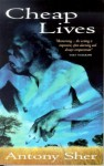 Cheap Lives - Antony Sher
