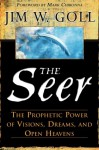 The Seer - James W. Goll