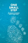 One Small Step: An Anthology of Discoveries - Tehani Wessely, Jo Anderton, Deborah Biancotti, Jodi Cleghorn, Rowena Cory Daniells, Thoraiya Dyer, Rabia Gale, Kate Gordon, Lisa L. Hannett, Kathleen Jennings, Penny Love, Michelle Marquardt, D.K. Mok, Faith Mudge, Tansy Rayner Roberts, Angela Slatter, Barbara Robson, Ca