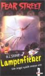 Lampenfieber - R.L. Stine