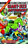 Essential Defenders, Vol. 2 - Len Wein, Steve Gerber, Tony Isabella, Jim Starlin, Gerry Conway, Stan Lee, Bill Everett, Steve Ditko, Dennis O'Neil, Chris Claremont, Don McGregor, Roger Slifer, Scott Edelman, Bill Mantlo, Sal Buscema, Gil Kane, Don Heck, Jack Kirby, Klaus Janson, George Tuska, Vince Colle