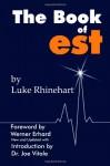 The Book of Est - Luke Rhinehart