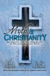 Myth & Christianity: An Inquiry into the Possibility of Religion without Myth - Karl Jaspers