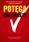 Potęga checklisty - Atul Gawande