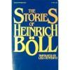 The Stories of Heinrich Böll - Heinrich Böll, Leila Vennewitz