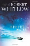 Deeper Water (Audio) - Robert Whitlow, Suzy Jackson