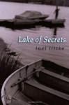 Lake of Secrets - Lael Littke