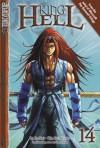 King of Hell, Volume 14 - Ra In-Soo, Kim Jae-Hwan