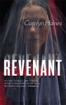 Revenant - Carolyn Haines
