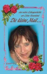 Die kleine Mail - Celine Rosenkind