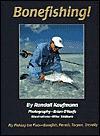 Bonefishing - Randall Kaufmann