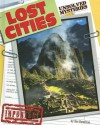Lost Cities - Sue Hamilton