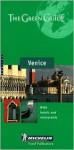 Venice - Michelin Travel Publications