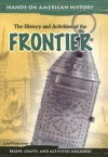 The History and Activities of the Frontier - Lisa Klobuchar