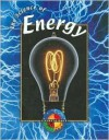The Science of Energy - Sarah Dann