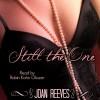 Still the One - Joan Reeves, Robin Kohn Glazer